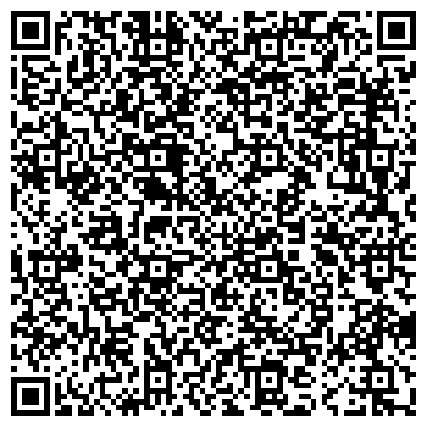 QR-код с контактной информацией организации Маркетинг-Партнер, ООО (ЭкспоКонсалтинг)