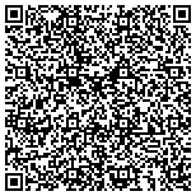 QR-код с контактной информацией организации Бюро переводов , ООО (Translion)