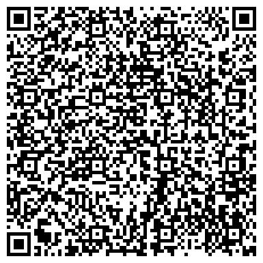 QR-код с контактной информацией организации Primus Exhibitions Group, Корпорация