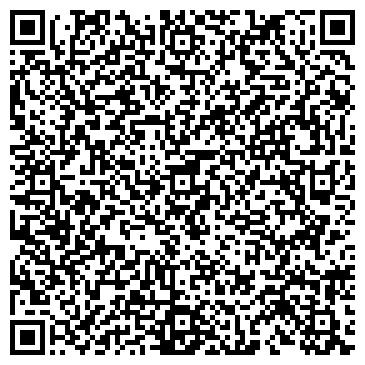 QR-код с контактной информацией организации Художник Олег Караваев, СПД