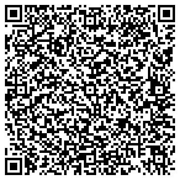 QR-код с контактной информацией организации КРЕМЕНЧУГСКАЯ МЕЖРАЙБАЗА, КП