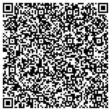QR-код с контактной информацией организации Национальная кинематека Украины (НКУ)
