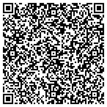 QR-код с контактной информацией организации УКРТАТНАФТА, ТОРГОВЫЙ ДОМ, ЗАО