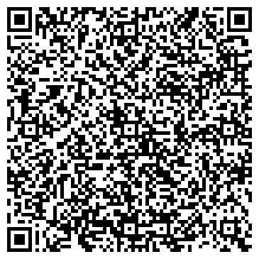 QR-код с контактной информацией организации Колинько О.В., ЧП