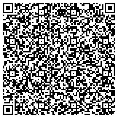 QR-код с контактной информацией организации Студия песочной анимации Сан Юнион (Sand Union), СПД