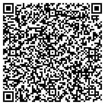 QR-код с контактной информацией организации Ноосфера Филзм, ООО