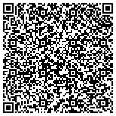 QR-код с контактной информацией организации Одесская Студия Мультипликации, ООО