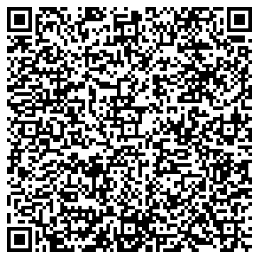 QR-код с контактной информацией организации АГРОИНШУРАНС ИНТЕРНЕШНЛ,ООО
