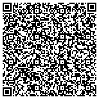 QR-код с контактной информацией организации Unimedia Production (Юнимедиа Продакшн), ТОО