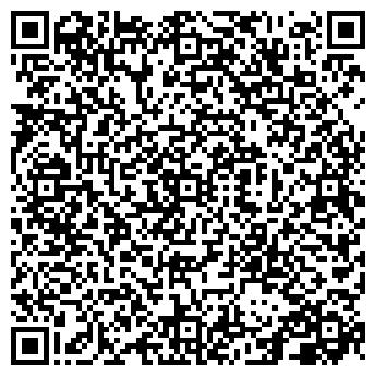 QR-код с контактной информацией организации БИО-АКТИВ, ЧП