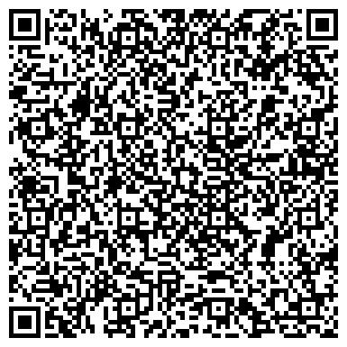 QR-код с контактной информацией организации Tateff ( Тареф), Компания