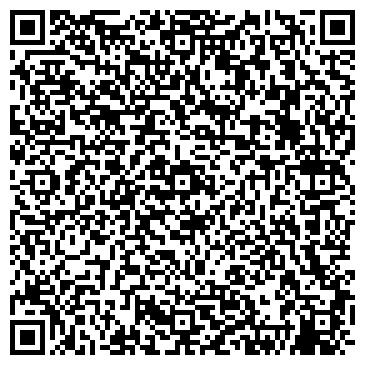 QR-код с контактной информацией организации Пикселэйшн (Pixelation),ЧП