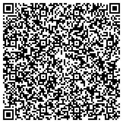 QR-код с контактной информацией организации Universal Video (Юниверсал Видео), ИП