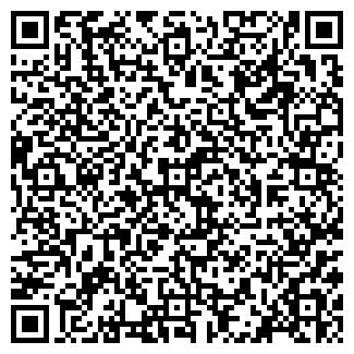 QR-код с контактной информацией организации DaryaPhoto, ИП