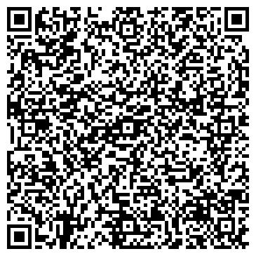 QR-код с контактной информацией организации Fantastic Imago Studio, ЧП