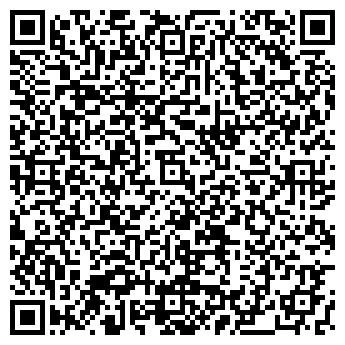QR-код с контактной информацией организации Media-art (Медиа-арт), ИП