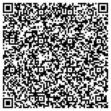 QR-код с контактной информацией организации Маэстро (Maestro) Фото-видеостудия, ИП