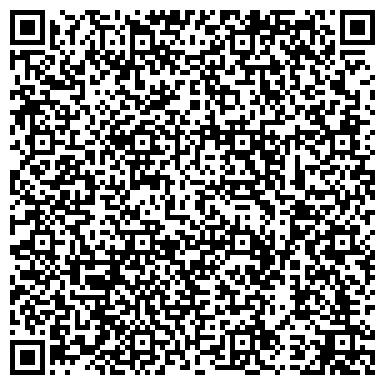 QR-код с контактной информацией организации Art Oleynik Danil.Ko, (Арт Оленик Данил.Ко), ИП