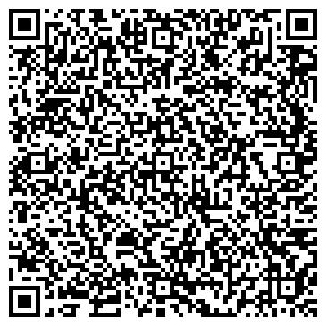 QR-код с контактной информацией организации КорейбаАрт, ЧП (KoreybaArts)
