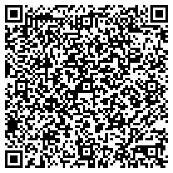 QR-код с контактной информацией организации ГУДЗЕНКО, ЧП
