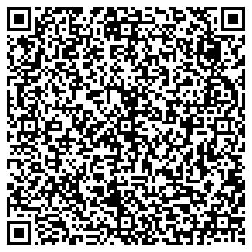 QR-код с контактной информацией организации BreathTime (БрэзТайм), ТОО