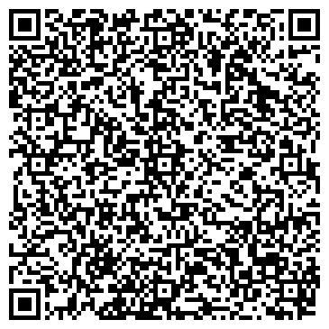 QR-код с контактной информацией организации Секунда фотостудия, ИП