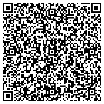 QR-код с контактной информацией организации Револьвер Студия, ЧП