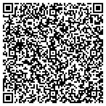 QR-код с контактной информацией организации ЛЮКСОРИ, ООО (ВРЕМЕННО НЕ РАБОТАЕТ)