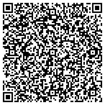 QR-код с контактной информацией организации Минсквнешторгинвест, ООО