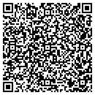 QR-код с контактной информацией организации ГАММА, ИП