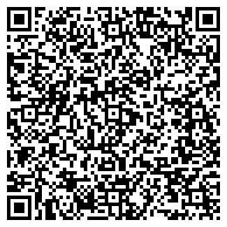 QR-код с контактной информацией организации Варенье, ИП