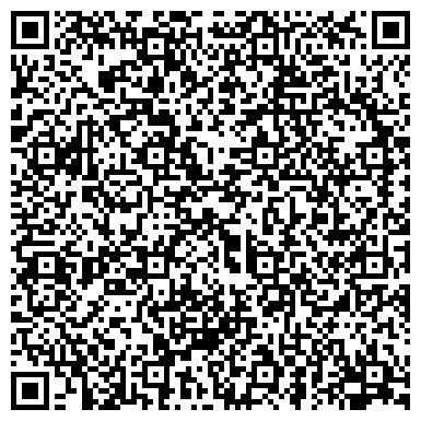 QR-код с контактной информацией организации EXPRO Solutions (ЭКСПРО Солюшнс), ТОО