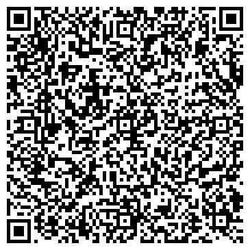 QR-код с контактной информацией организации Медиа-Юг фонд, Компания