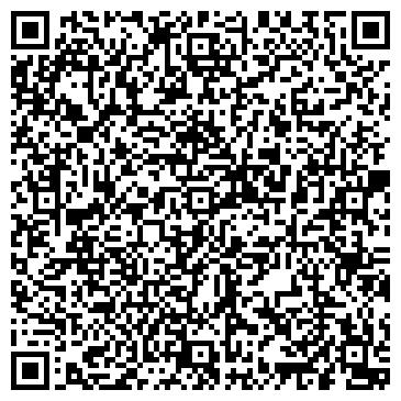 QR-код с контактной информацией организации Союз художников Белорусский ОО