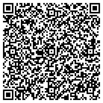 QR-код с контактной информацией организации Минскэкспо, ЗАО