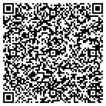 QR-код с контактной информацией организации Кочетков - театръ, ЧУП