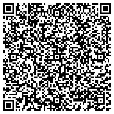 QR-код с контактной информацией организации Матфильм (Matfilm), ООО