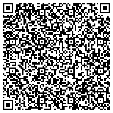QR-код с контактной информацией организации Inter Cinema-TV Service(Интэр Синема-ТВ Центр), ТОО