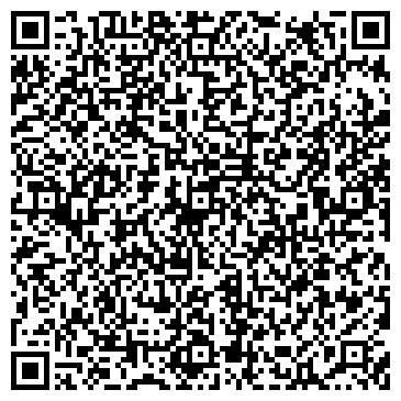 QR-код с контактной информацией организации Expo damu (Экспо даму), ТОО
