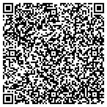 QR-код с контактной информацией организации Кинокомпания Миротвор, ЧУП