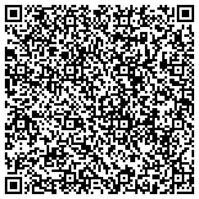 QR-код с контактной информацией организации Light Sound Design (Лайт Саунд Дезайн), ТОО