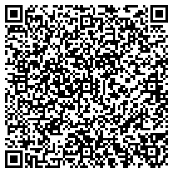 QR-код с контактной информацией организации СПЕЦАВТОТРАНС, ООО