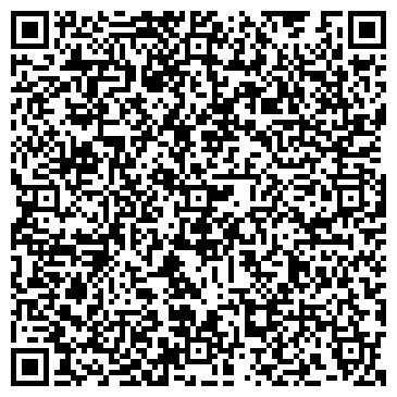 QR-код с контактной информацией организации Аукционный дом Онер, ТОО
