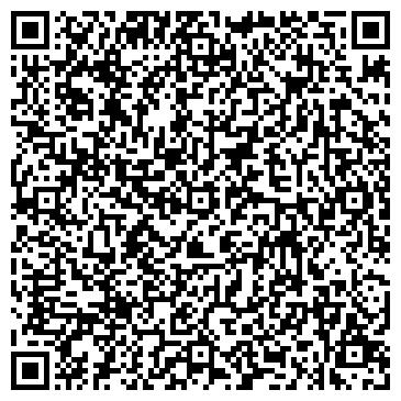 QR-код с контактной информацией организации Сatexpo (Катэкспо), ТОО