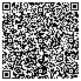 QR-код с контактной информацией организации Iteca (Итеса), ТОО