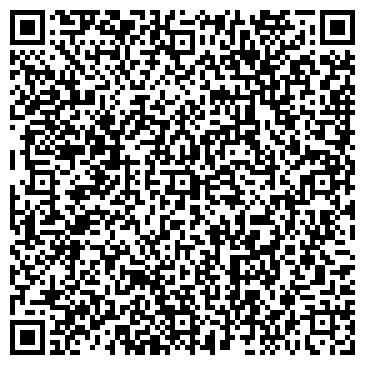 QR-код с контактной информацией организации Группа Митэк, ТОО