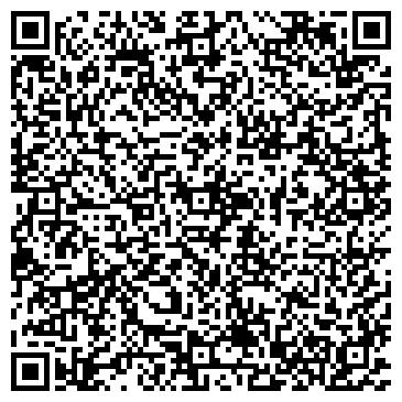 QR-код с контактной информацией организации Ньюталант (Newtalant), ТОО