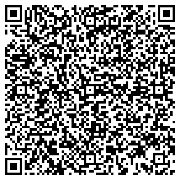 QR-код с контактной информацией организации Гутара Пост Про, УЧП