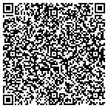 QR-код с контактной информацией организации Белинтерэкспо Белорусской ТПП, ЧУП