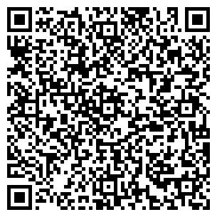 QR-код с контактной информацией организации ЯНУЛЯ